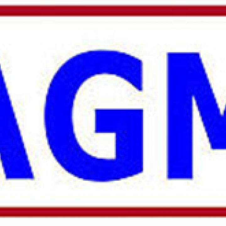 Unit AGM